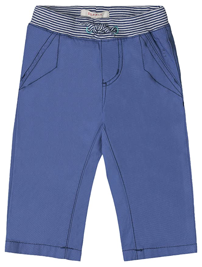 Esprit Pantalones Unisex beb/é