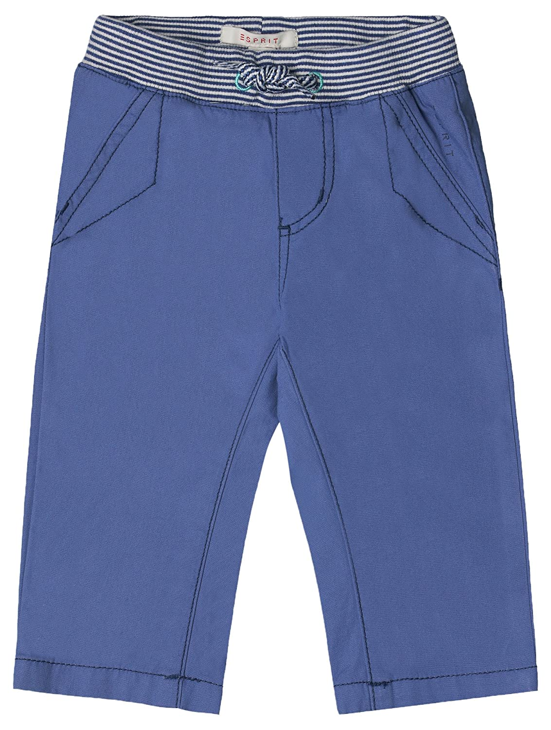 ESPRIT Baby Boys' Trousers RL2201202