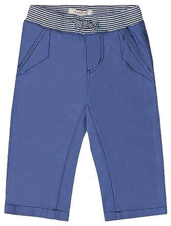 Bébé Pantalon Accessoires Esprit Et GarçonVêtements N8kXn0OZPw