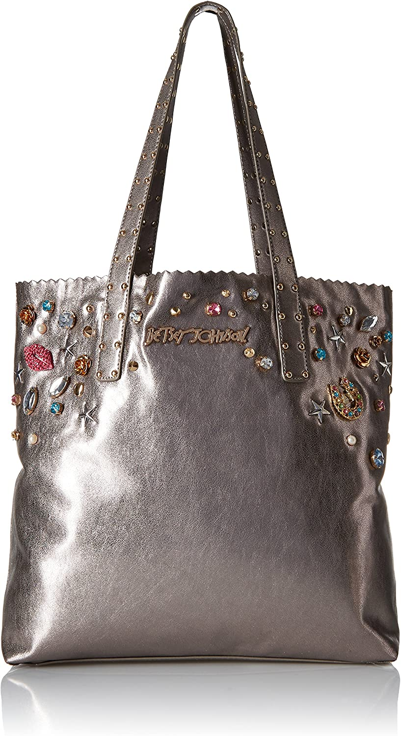 Betsey Johnson Bj70905f