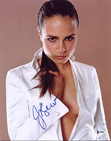 Jordana brewster sexy