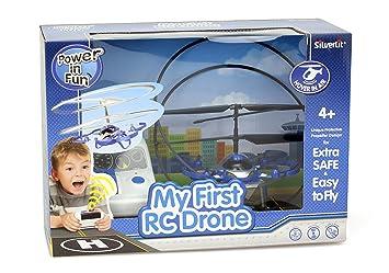 drone camera for sale