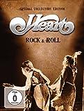 Heart -Rock N Roll [DVD]