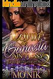 Loving a Gangsta Ain't Easy 2: Jacinda & Mikah's Love Story