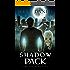 SHADOW PACK (Michael Biörn Book 1)