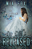 Released (A Paranormal Romance) (Romani Realms Book 1)