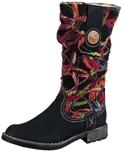 Rieker Rieker Femmes Sandales Pas Femme chaussures Cher Amazon VMGpUzqS