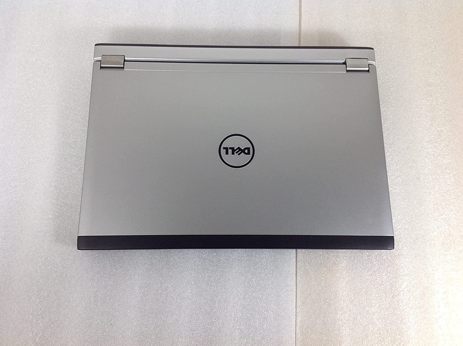 Dell Latitude 3330 13.3' Notebook - Intel Celeron 1017U 1.60 GHz
