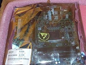 DELL Studio 15 1558 Motherboard F7TFM - G936P