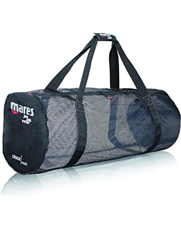 0ecde8db19 Roller Bags  Sports   Outdoors  Amazon.co.uk