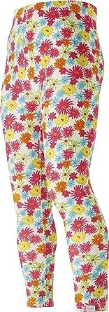 Playshoes Leggings para Niñas