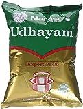 Narasus Coffee Filter Coffee Udhayam - 500 Grams