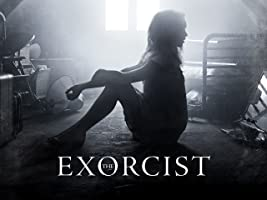 The Exorcist Season 1 [OV/OmU]