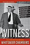 Witness (Cold War Classics)