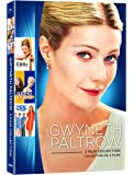 Emma / Sliding Doors / View from the Top (Gwyneth Paltrow 3 Film Collection)