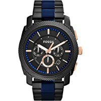 Fossil Men's Watch FS5164