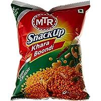 MTR SnackUp Khara Boondi, 180g