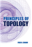 Principles of Topology (Dover Books on Mathematics)