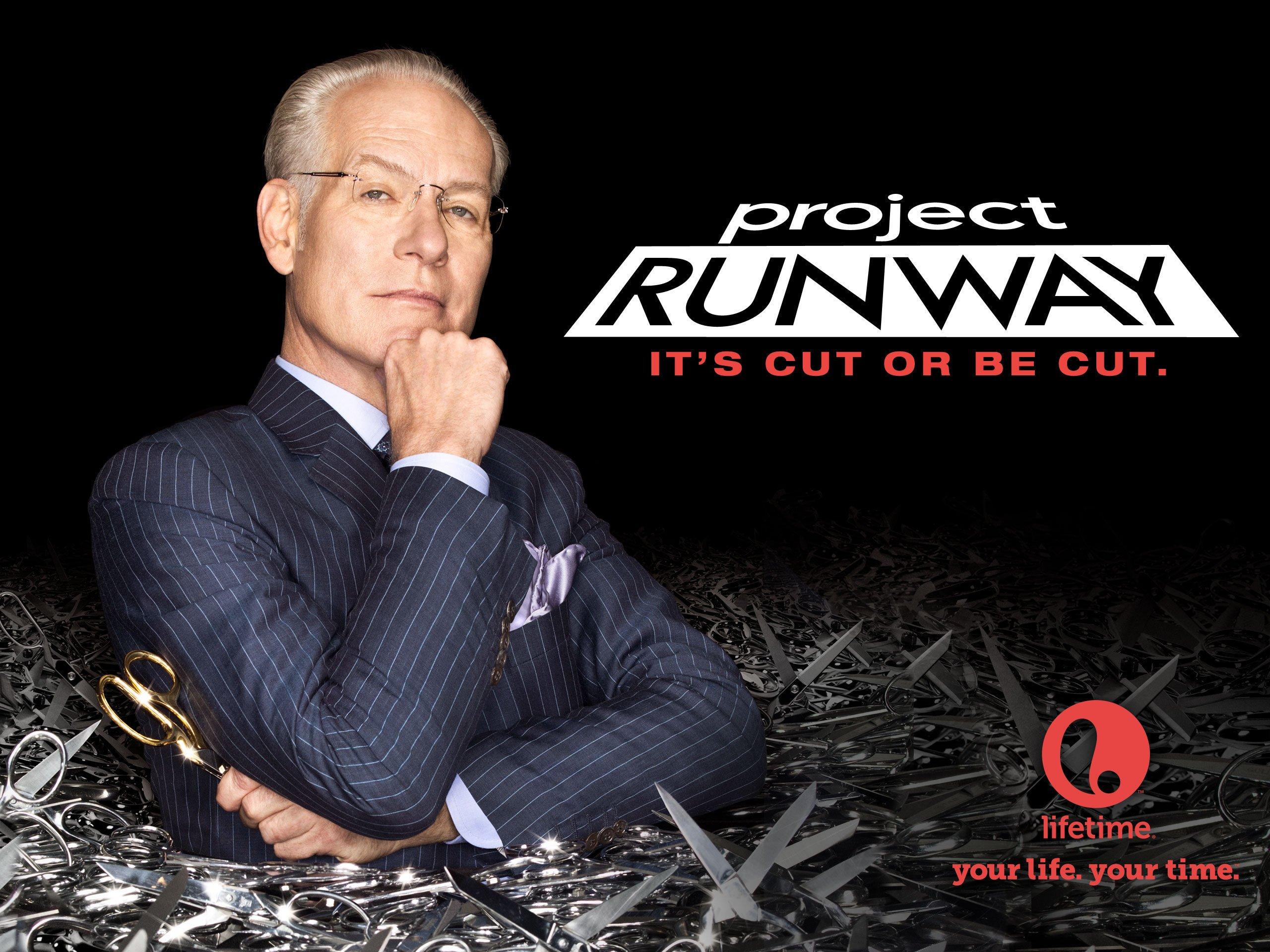 01add88dd2f Amazon.com  Watch Project Runway Season 10
