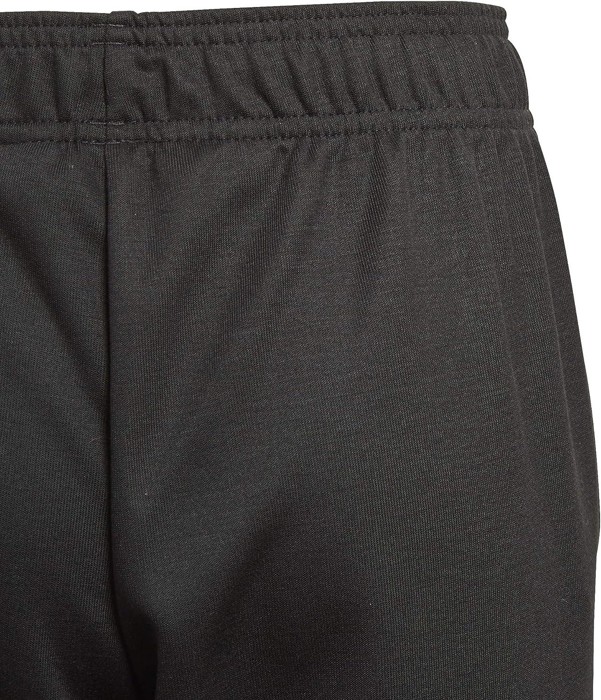 adidas Boys Sport Id Pants