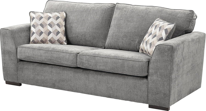 tesco boston sofa delivery. Black Bedroom Furniture Sets. Home Design Ideas