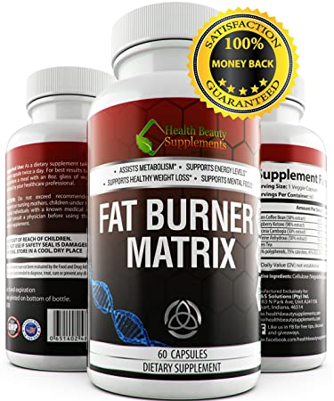 best selling diet pills on amazon