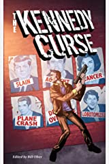 The Kennedy Curse Kindle Edition