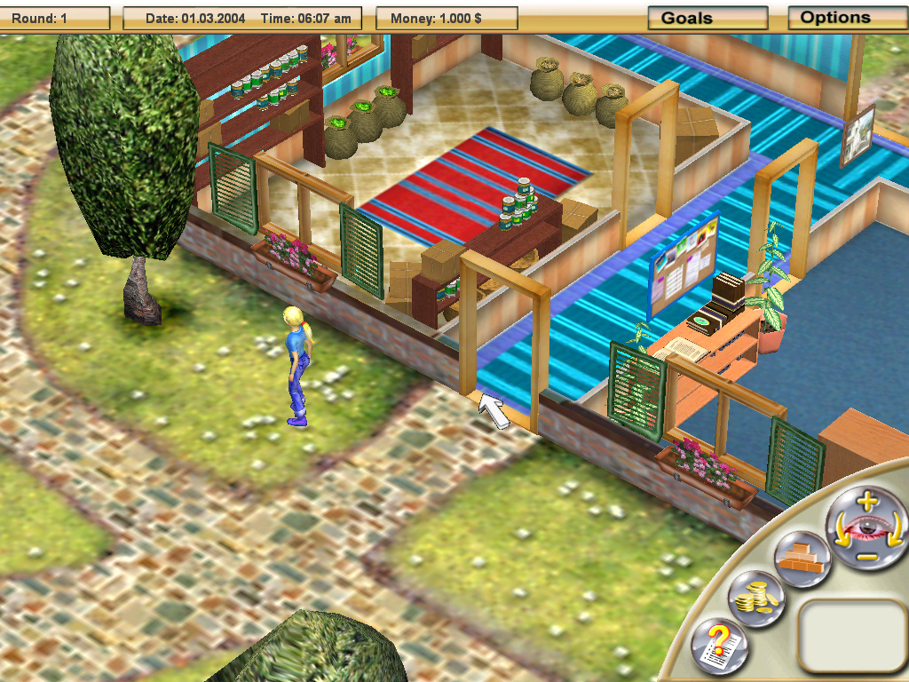 Amazoncom My Pet Hotel Online Game Code Video Games - Hotel design games