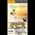 Barefoot Bay: Shoulder to Lean On (Kindle Worlds Novella)