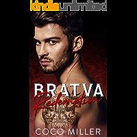 Bratva Redemption: Russian Mafia Romance (Bratva Debt Duet Book 2)