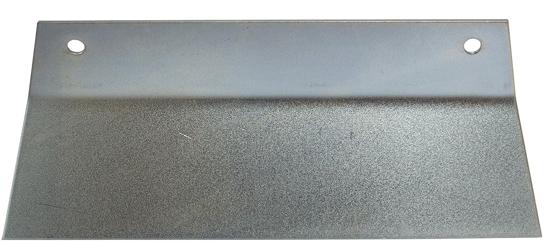 "Pferd 89928 Scraper Attachment Kit, 8-1/2"" Length"