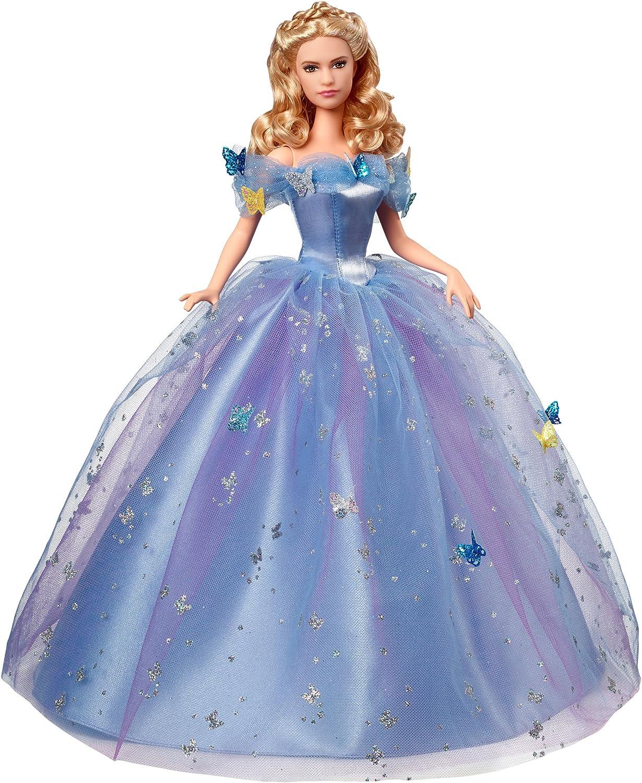 # 2 T TOOYFUL 1//3 BJD Puppe Party Kleid Prinzessin M/ädchen Puppenkleider Anzieh Zubeh/ör