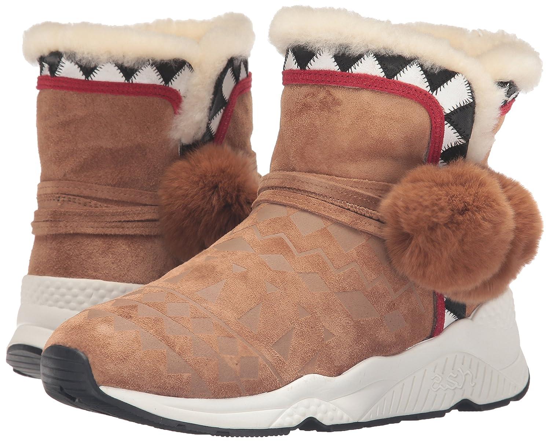Ash Women's Mongolia Boot
