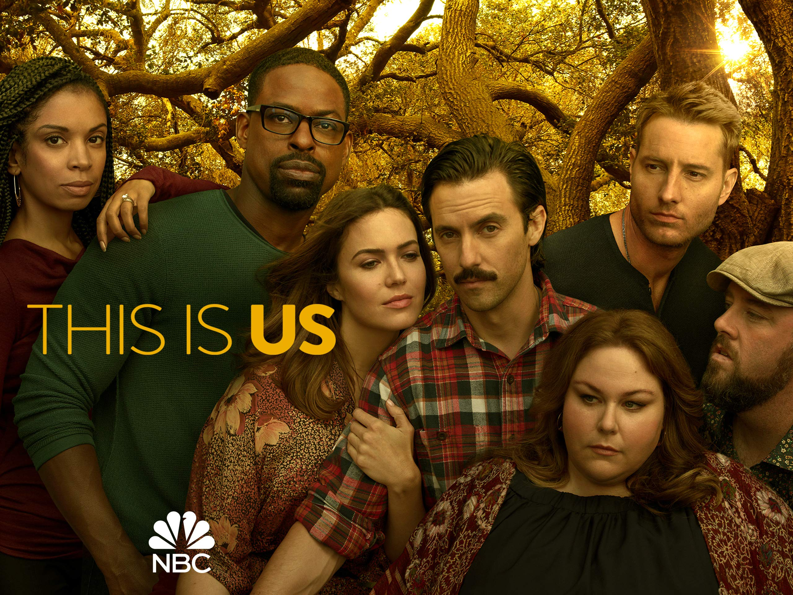 Amazon com: Watch This is Us Season 3 | Prime Video