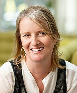 Patti Sanchez