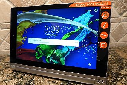 Lenovo Yoga Tablet 2-830F 8.0