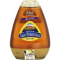 Granja San Francisco Miel de Milflores 0% Goteo - 425 g