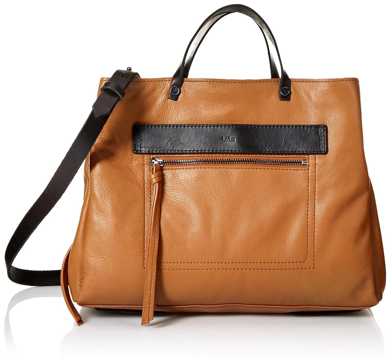 Kooba Handbags Ridgefield...