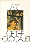 Art of the Holocaust
