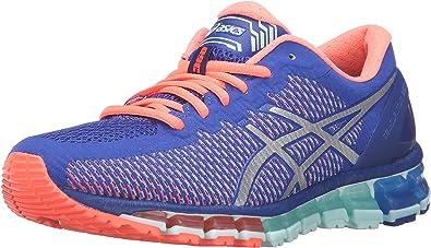 Gel Quantum 360 cm Running Shoe