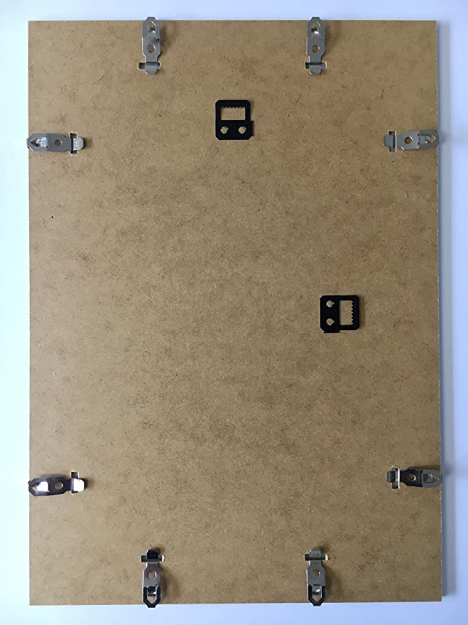 Bochum Rahmenloser Bildhalter 30 x 50 cm Cliprahmen 50 x 30 cm hier ...