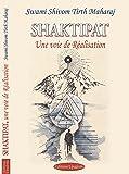 Shaktipat, une voie de Réalisation