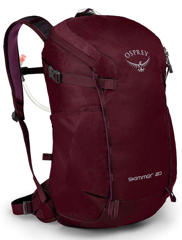 Osprey Packs Skimmer 20 Women s Hiking Hydration Backpack