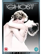 Ghost [1990]