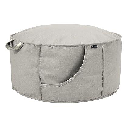 Amazon.com: classic accessories Montlake fadesafe sin marco ...