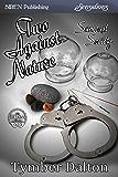 Two Against Nature [Suncoast Society] (Siren Publishing Sensations)
