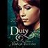 Duty: First Novel of Rhynan (Novels of Rhynan Book 1)