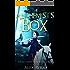 The Alchemist's Box (The Merchant Blades Book 1)