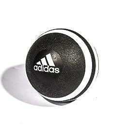 adidas(アディダス) マッサージボール ADTB-11607 φ8.3㎝