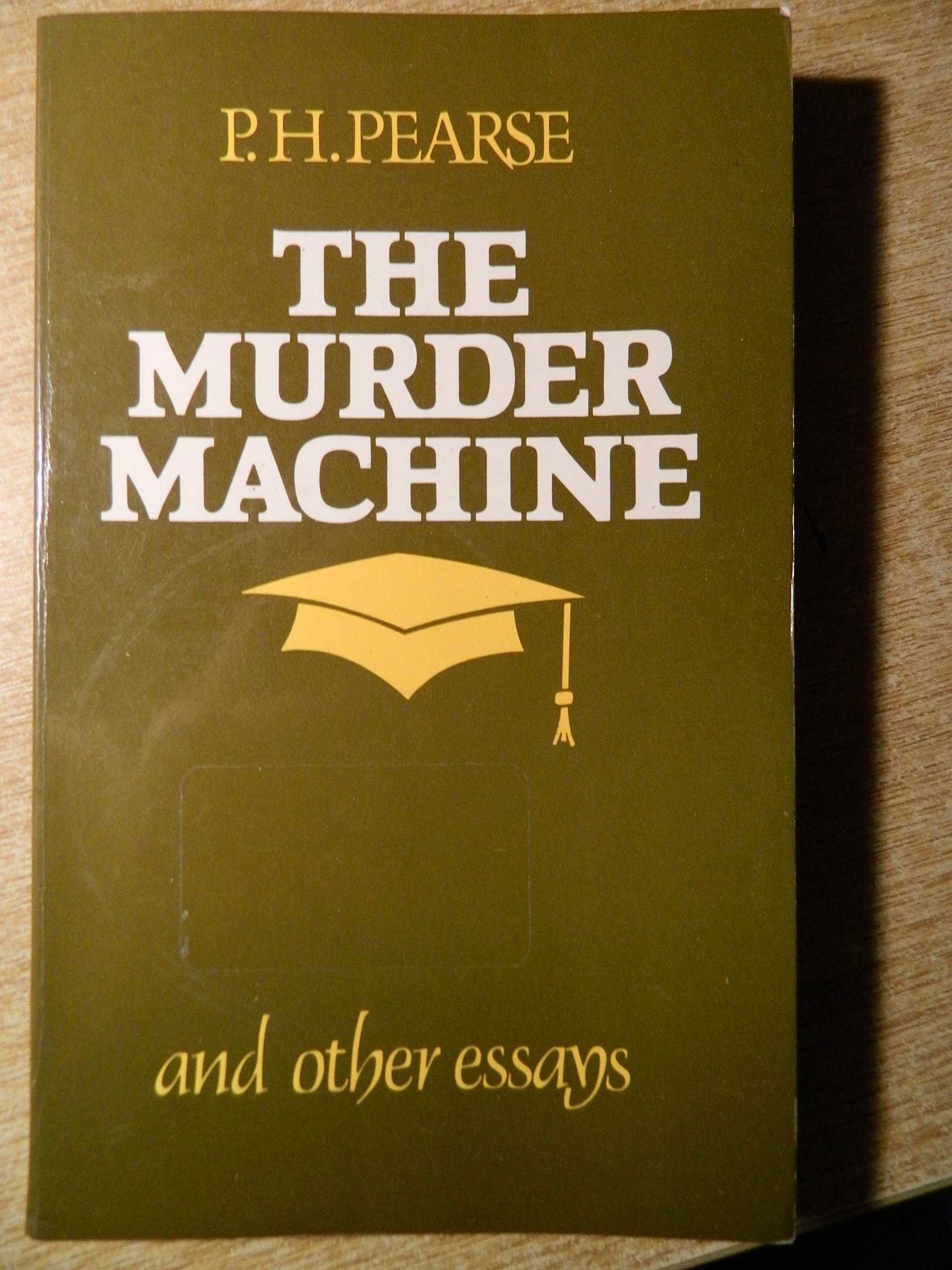 witness murde narrative essay Murder is presented as the the use of this narrative technique is especially very more about agatha christie's witness for the prosecution essay witness.